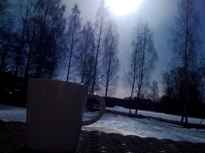 solstart