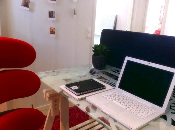 arbetsplats2