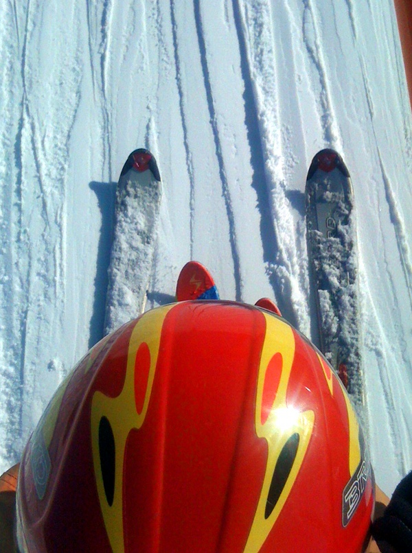slalom2