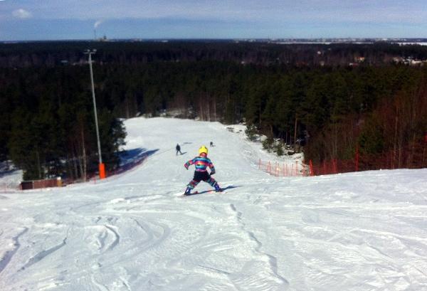 slalom4