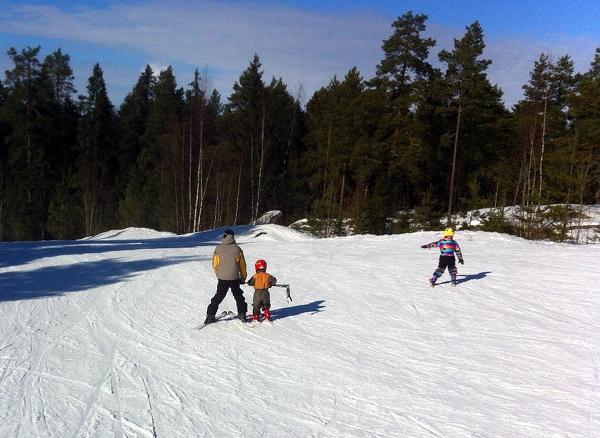 slalom9