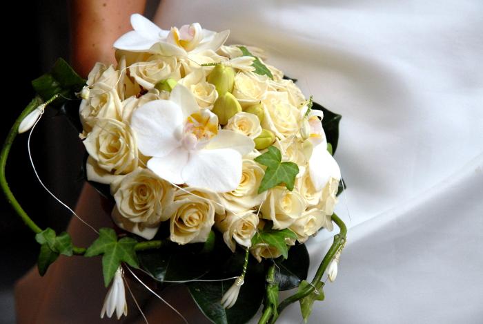 bröllisdag2