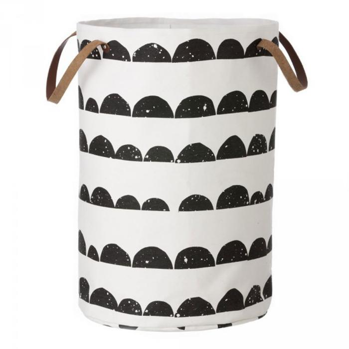 ferm-living-laundry-basket-