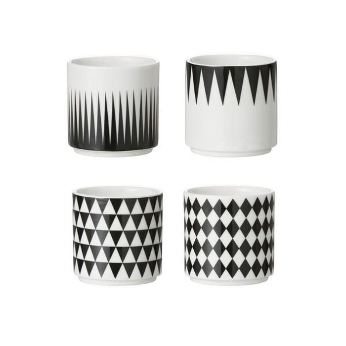 geometry-espresso-cup-set