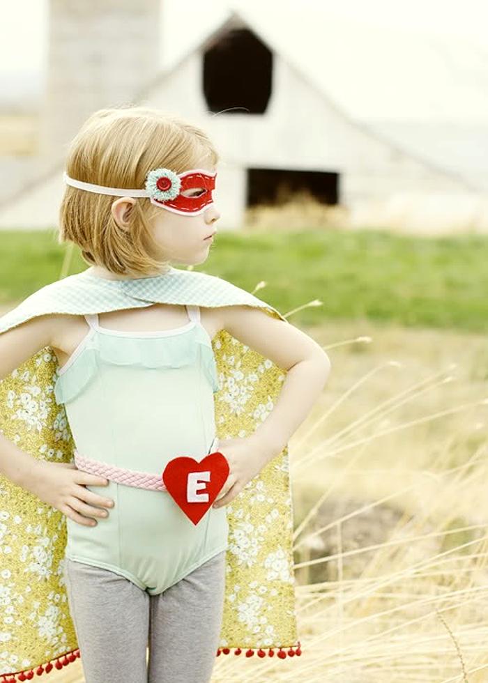 superhero4