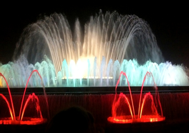 fountains3