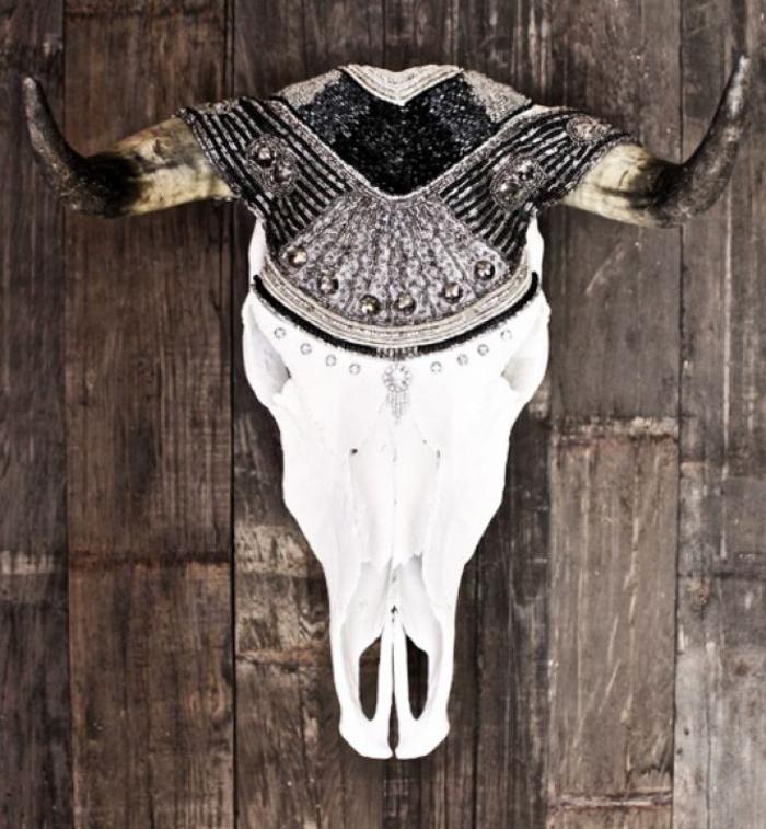 buffelhorn1