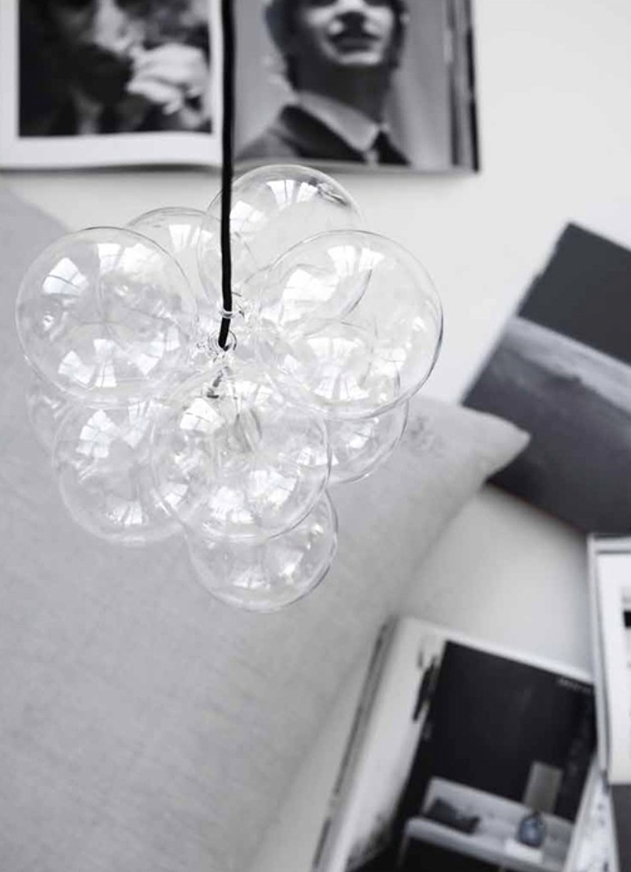 housedoctor diy lamp