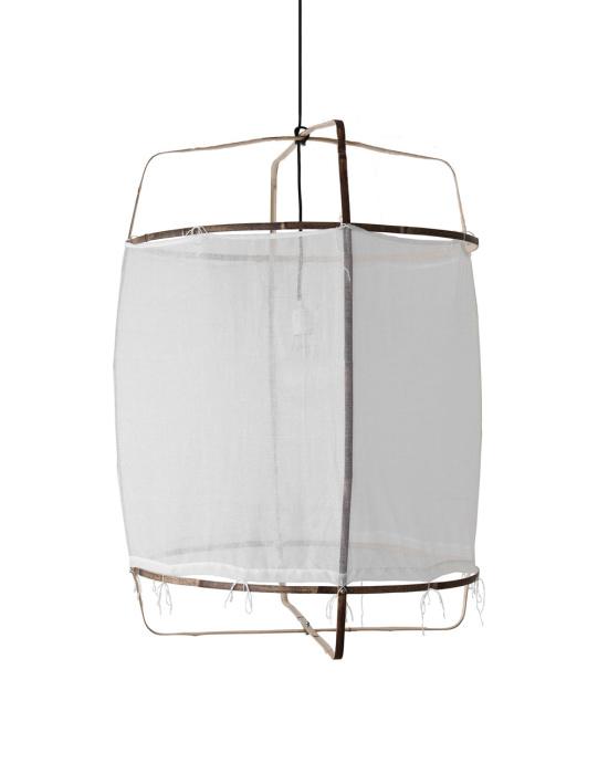 zicottonlamp