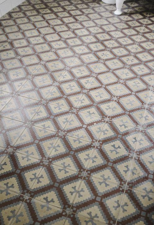 marrakechdesign kelim klassisk
