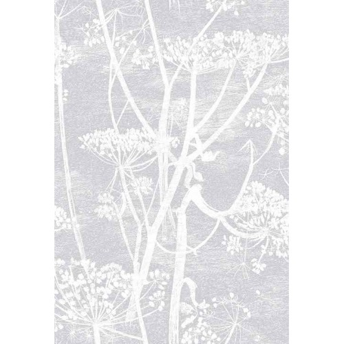 cole-son-cow-parsley-grey-wallpaper-449-500x500