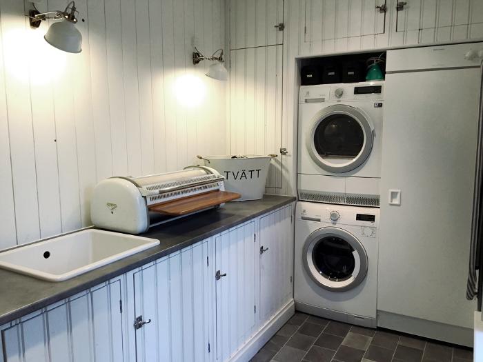 tvättstugapärlspont